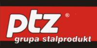 LOGO-PTZ
